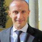 Giuseppe T.