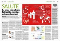 Parlano di noi su Eco.Bergamo - Innovazione