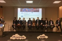 Avanix selezionata tra le fintech più promettenti @Milan Scale-up Summit 2018