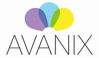 Nasce Avanix