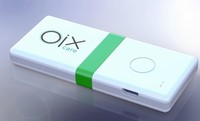 OiX Sensor